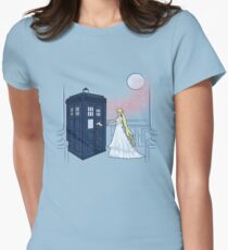 Doctor Moon T-Shirt