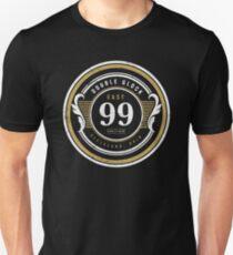 East 99 - Cleveland, Ohio T-Shirt