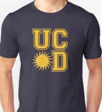 UC Sunnydale T-Shirt