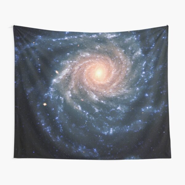#Spiral #Galaxy #SpiralGalaxy #MilkyWay , Astronomy, Cosmology, AstroPhysics, Universe Tapestry