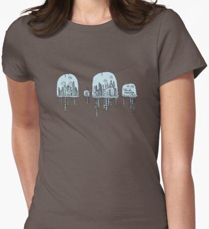 Space City T-Shirt