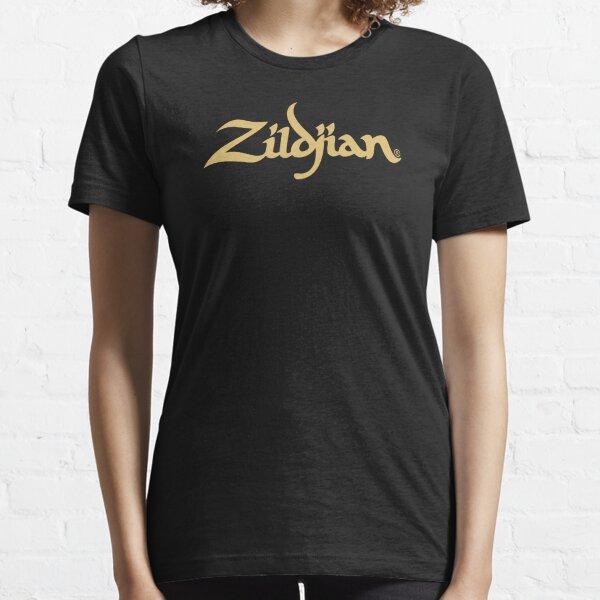 Zildjian Cymbal manufacturer Essential T-Shirt
