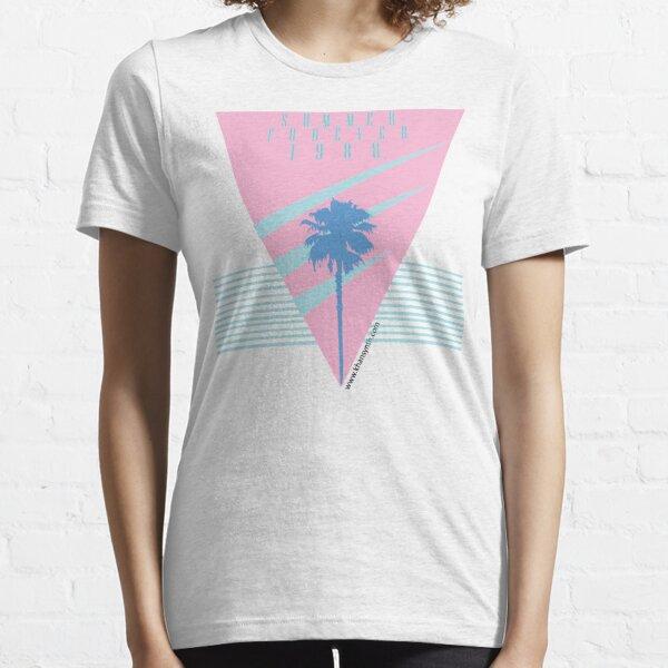 Summer Forever Essential T-Shirt