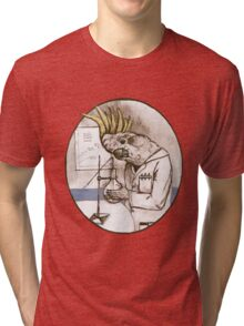 Proffatoo Tri-blend T-Shirt