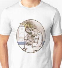 Proffatoo T-Shirt