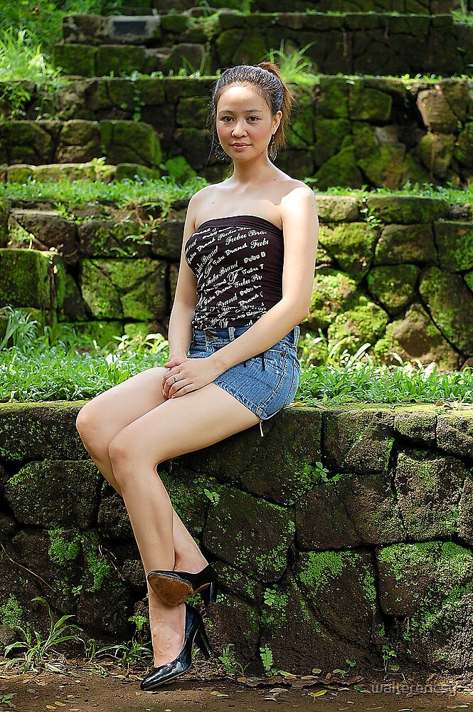 lamesa asian personals Find your thai beauty the largest thai dating site with over 15 million members review your matches join free.