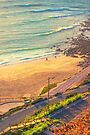 ericeira. surfers paradise by terezadelpilar ~ art & architecture