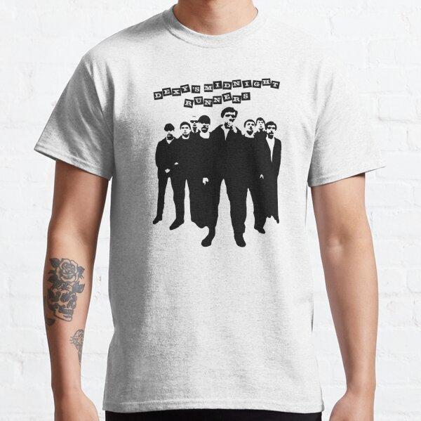 Dexys Classic T-Shirt