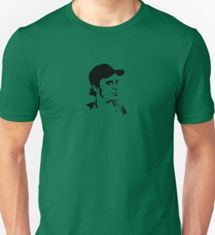 Howlin Mad T-Shirt