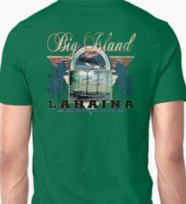 lahaina hawaii T-Shirt