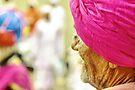 Waari - A Journey of Emotions #2 by Prasad