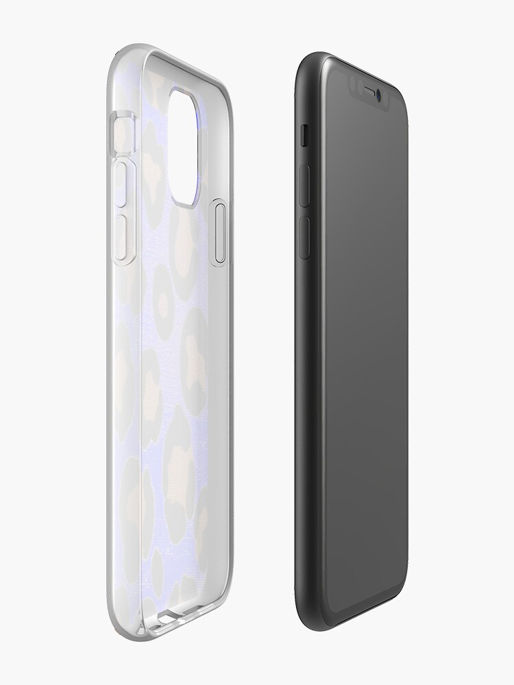 verre trempé rhinoshield iphone x , Coque iPhone « Gucci Pain », par PoleeTees