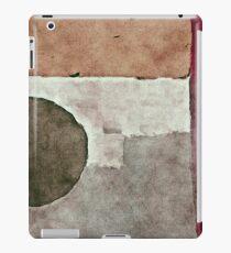Kandos 2 or Lost in the Kuranda Rain Forest iPad Case/Skin