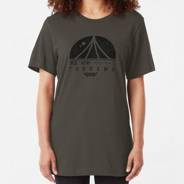 Nostromo Baseball T-Shirt Men/'s U.S.C.S.S Inspired by Alien Movie Predator