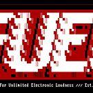 FUEL ANSi est. 1995 by filth412