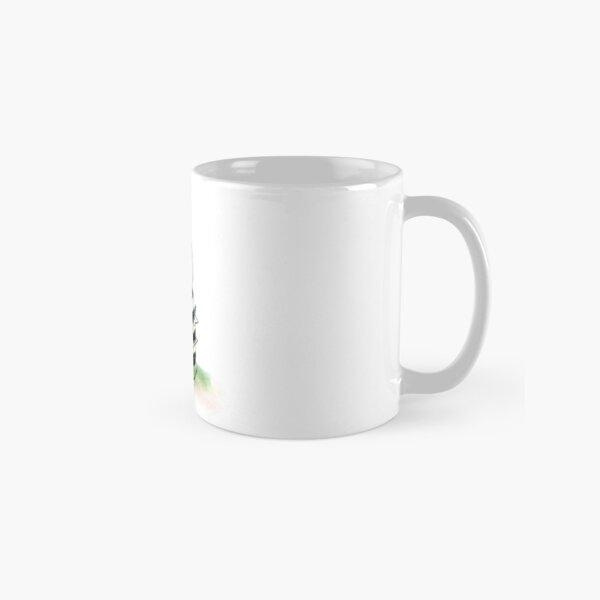 Writing Bee Classic Mug