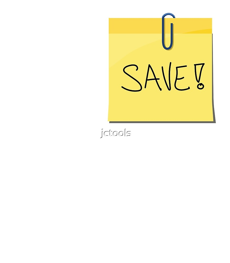 Save by jctools