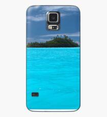 lagoon Case/Skin for Samsung Galaxy