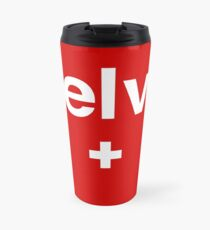 helve Travel Mug