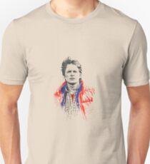 Marty McFly Unisex T-Shirt