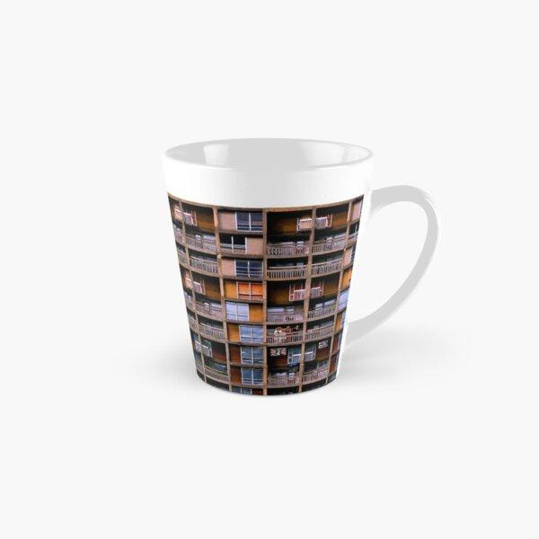 State Dependent Family (version 2.0) Tall Mug