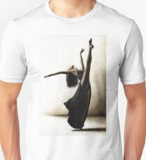 Exclusivity Unisex T-Shirt
