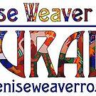 Denise Weaver Ross Murals by Denise Weaver Ross