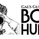 Gal's Guide Book Hunter by GalsGuide