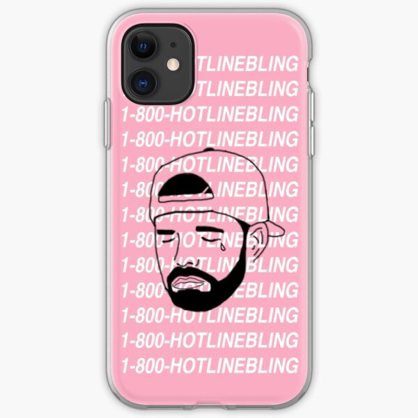 features iPhone Soft Case
