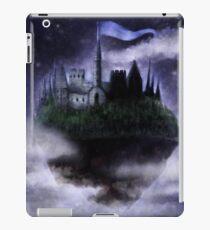 Sky Castle iPad Case/Skin
