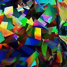Prism by Jamie Lee