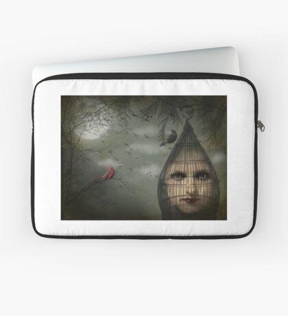 Der Häftling Laptoptasche