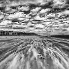 Shifting Sands by marting04