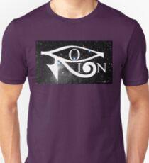 Orion & Eye of Horus T-Shirt