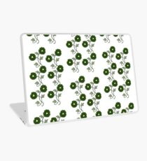 Art Nouveau - Going Green!  Laptop Skin