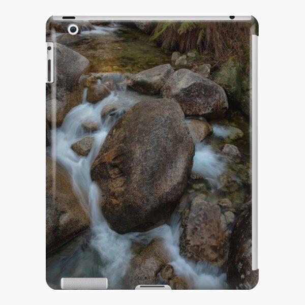 Ladies Bath Falls, Mount Buffalo National Park iPad Snap Case