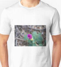 Winter Survivalist Unisex T-Shirt