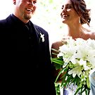 Seand and Tima's wedding #3 by Naomi-Anne Lovell