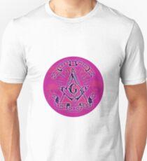 FRAT HARD BRO! T-Shirt