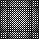 «Negro punteado» de La Chic