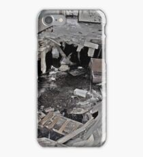 Flotation Devices iPhone Case/Skin