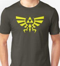 hyrule crest T-Shirt