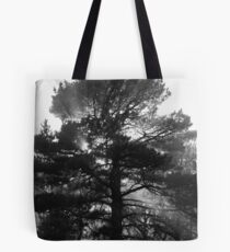 Sunrise at Stanwell Tops Tote Bag