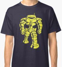 Sheldon Bot Classic T-Shirt