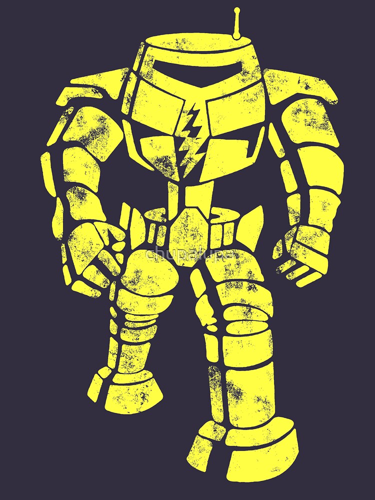 Sheldon Bot | Unisex T-Shirt