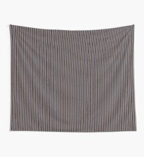 10 Brown Trousers Wall Tapestry