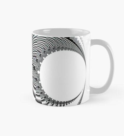 Mandelbrot 20190507-015 Mug