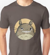 My Neighbor! Unisex T-Shirt