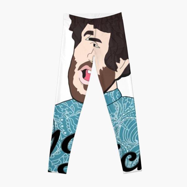 lil dicky Leggings