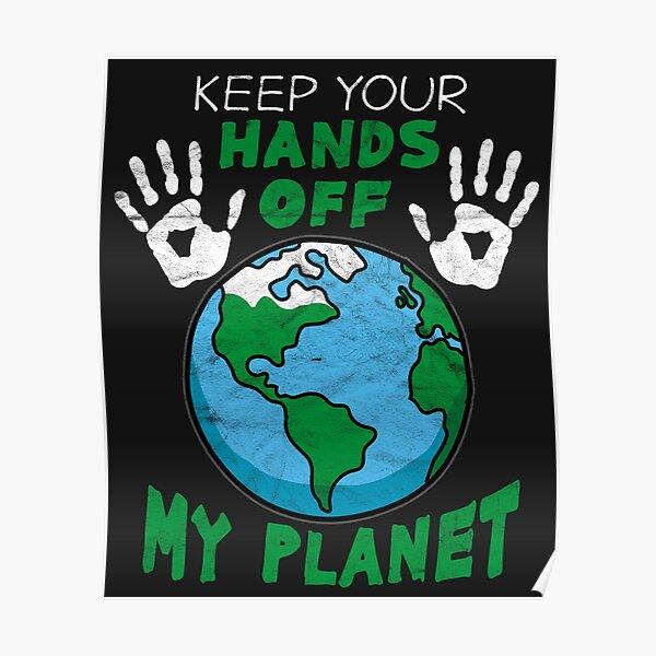 37+ Earth Overshoot Day 2021